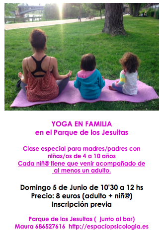 Yogafamily junio2016