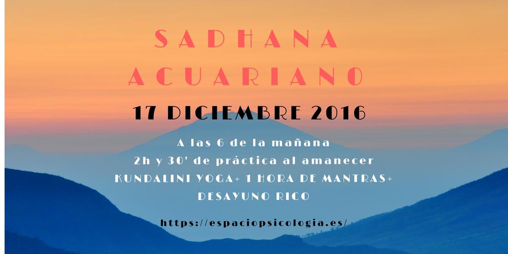 sadhana12