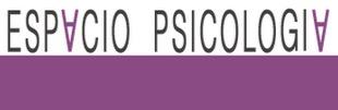 Espacio Psicologia